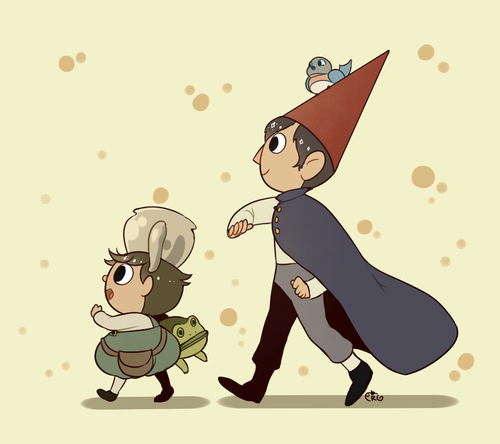 File:Exploring Over the Garden Wall.png