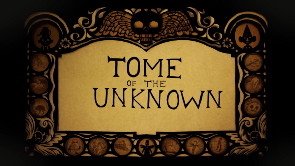 File:Tome of the Unknown.png