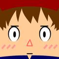 Thumbnail for version as of 20:28, November 12, 2014