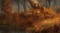 Thumbnail for version as of 16:30, November 22, 2014
