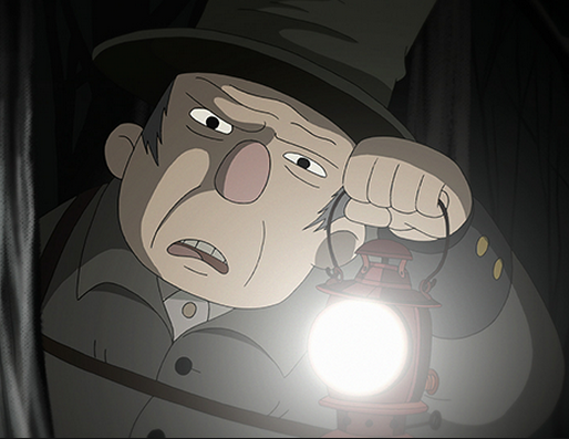 File:Over The Garden Wall The Woodsman.png