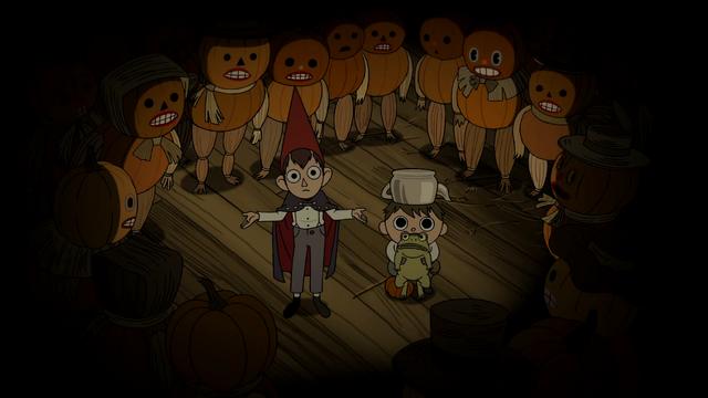 File:Pumpkinpeeps16.png