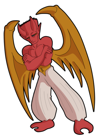 File:Tome demonking by kirbopher15-d4ts7x8.png