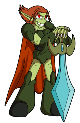 File:Tome nylocke by kirbopher15-d53cpbb.png