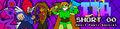 Thumbnail for version as of 03:52, September 1, 2014
