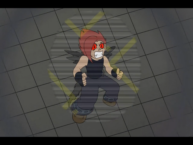 File:Demon alpha new look.png