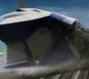 Mach Train