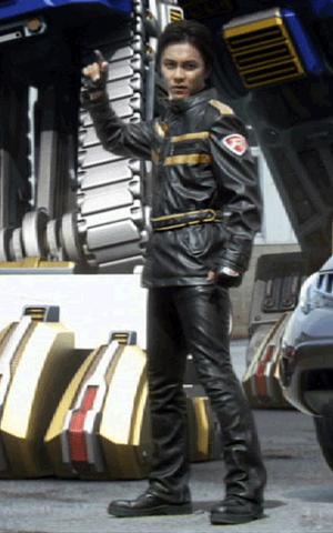File:Captain-Taiga.png