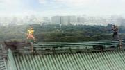 Fire-1X-vs-Jokaen
