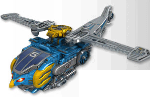 File:HeliFalcon 2.png