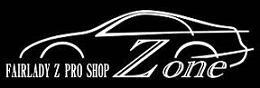 Fairlady Pro Shop Zone