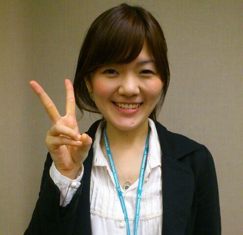 File:Reiko Takagi.jpg