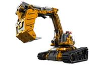 RForce-Rescue Shovel