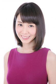Emi Hasegawa