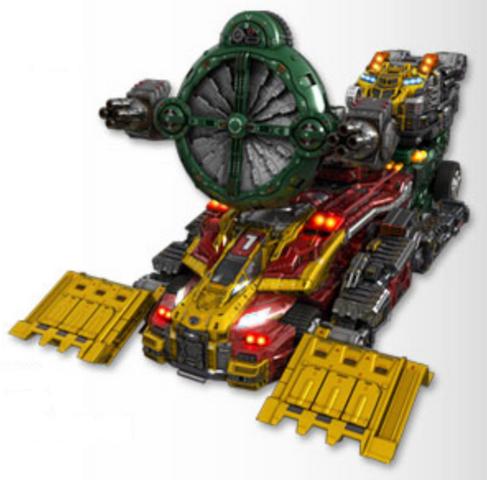 File:RFire-Super Fire Dragon.png