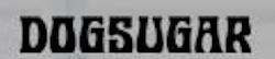 Dogsugar logo
