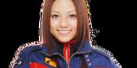 Rei Kozuki