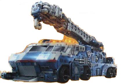 File:Rescue Crane 2.jpg