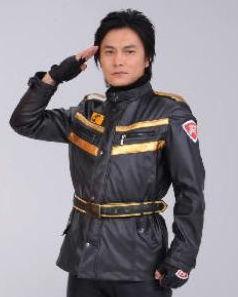 File:Captain Taiga.jpeg