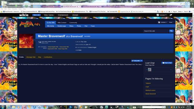 File:Bravenwolf Blocked -4.PNG