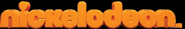 File:Nickelodeon.png