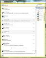 Thumbnail for version as of 03:22, May 27, 2014