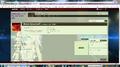 Thumbnail for version as of 21:54, May 16, 2014