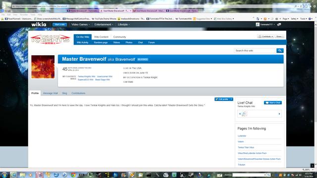 File:Bravenwolf Blocked
