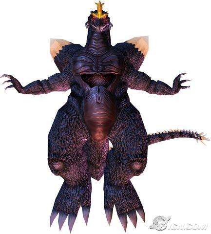 File:Godzilla-unleashed-20071114054202256.jpg