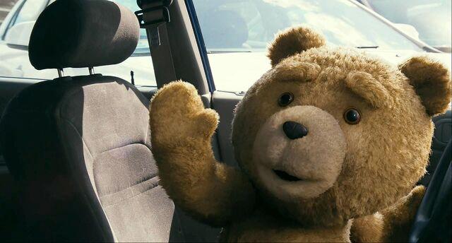 File:Ted-movie-photo.jpg