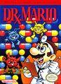 DrMarioBox