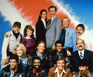 File:Hill Street Blues.jpg