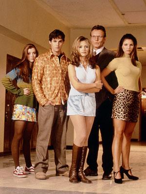 File:Buffy.jpg