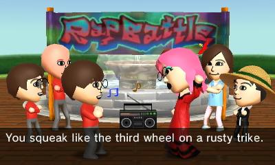 Rap battle (17)
