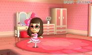 Mii doing ballet 2.jpeg