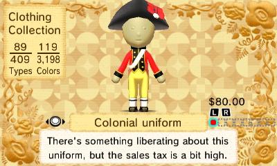 File:Colonial Uniform.jpg