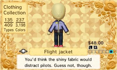 File:Flight jacket.JPG