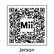 File:HNI 0051.JPG