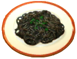 File:Squid-ink spaghetti.png