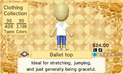 File:BalletTop.JPG