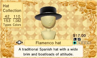 File:Flamenco hat.JPG