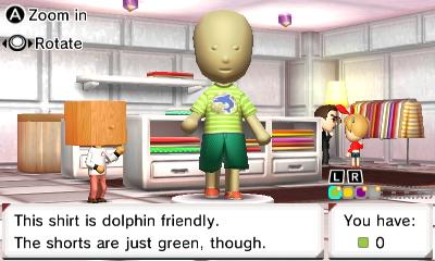 File:DolphinTShirt-0.JPG