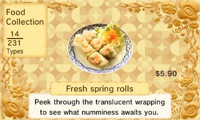 File:Fresh Spring rolls.JPG