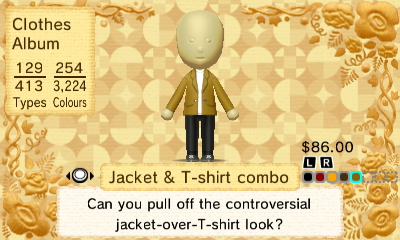 File:Jacket and tshirt combo 5.JPG