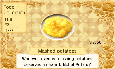 File:Mashedpotatoes.jpg