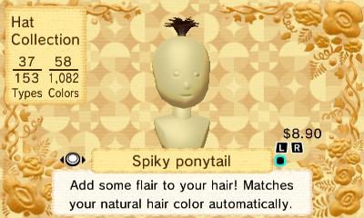 File:Spiky ponytail.JPG