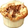 File:Chicken pot pie.png