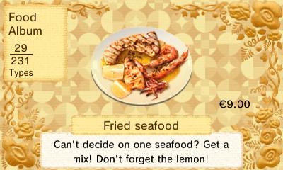 File:Fried seafood.JPG
