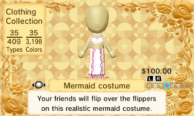 File:MermaidCostume.JPG