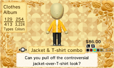 File:Jacket and tshirt combo 3.JPG